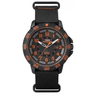 Zegarek TIMEX Expedition TW4B05200SU