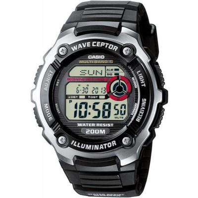 Zegarek CASIO WV-200E-1AVEF