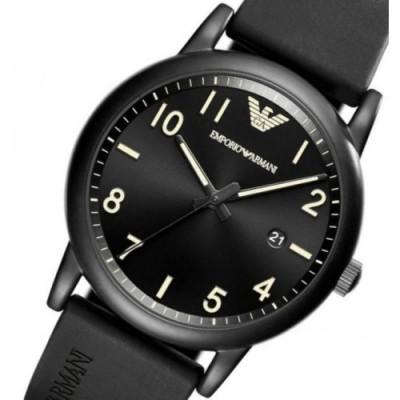 Zegarek EMPORIO ARMANI AR11071