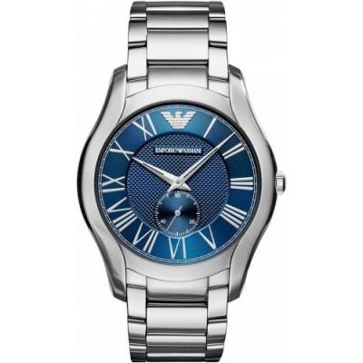 Zegarek EMPORIO ARMANI VALENTE AR11085
