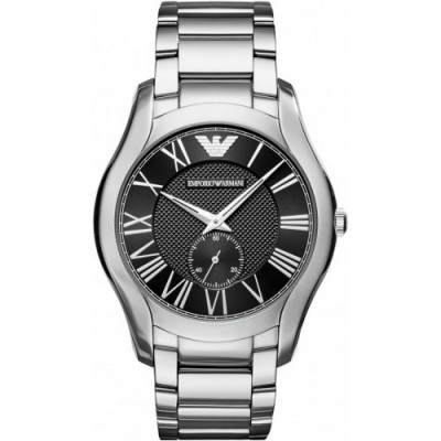 Zegarek EMPORIO ARMANI VALENTE AR11086