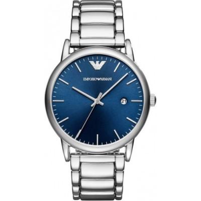 Zegarek EMPORIO ARMANI AR11089 Luigi