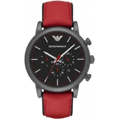 Zegarek EMPORIO ARMANI AR1971