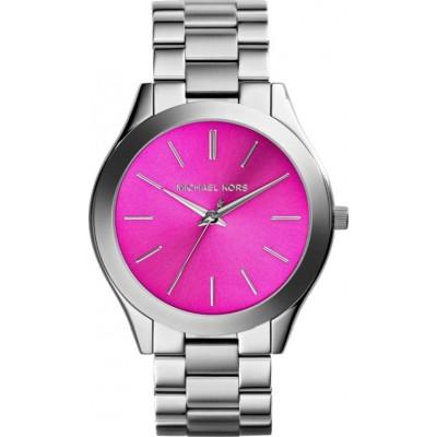 Zegarek MICHAEL KORS MK3291