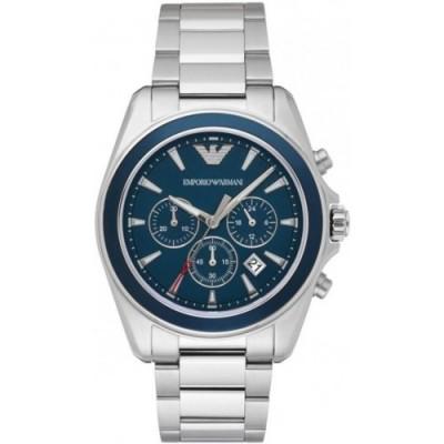 Zegarek EMPORIO ARMANI SIGMA AR6091