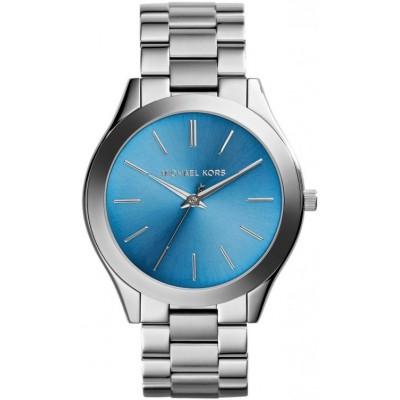 Zegarek MICHAEL KORS MK3292