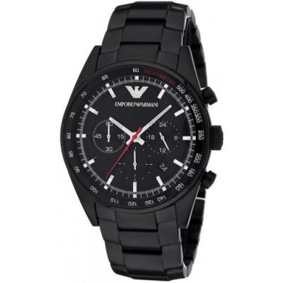 Zegarek EMPORIO ARMANI sigma AR6094