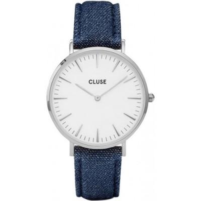 Zegarek CLUSE LA BOHEME CL18229