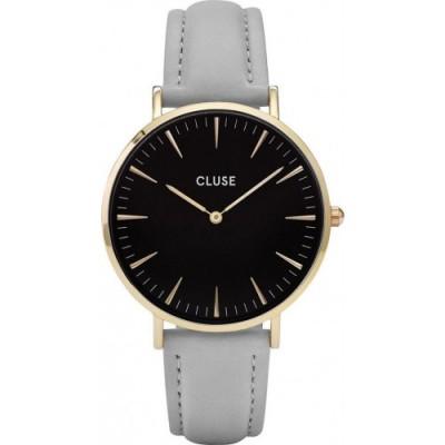 Zegarek CLUSE LA BOHEME CL18411