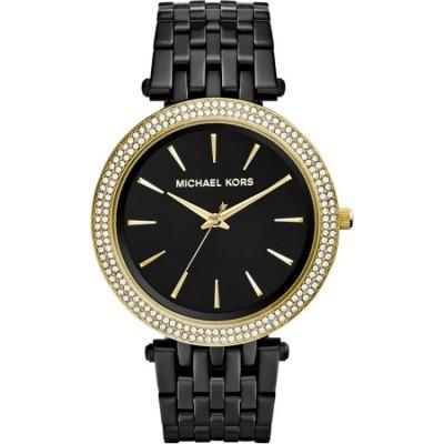 Zegarek MICHAEL KORS DARCI MK3322