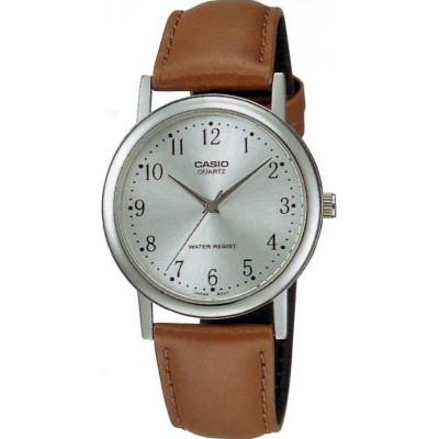 Zegarek CASIO MTP-1095E-7B