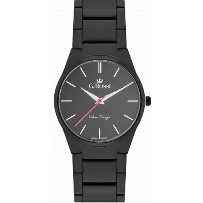 Zegarek G.ROSSI G.R8245B-1A1