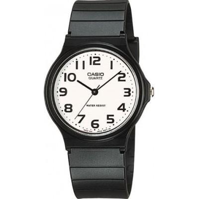 Zegarek CASIO MQ-24-7B2LEG