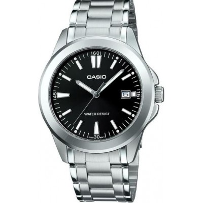 Zegarek CASIO MTP-1215A-1A2
