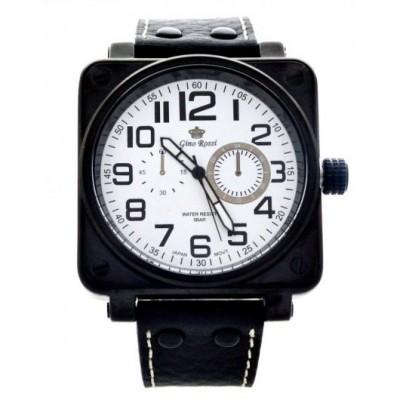 Zegarek GINO ROSSI 4129-7A