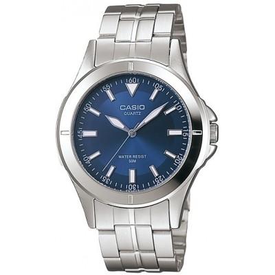 Zegarek CASIO MTP-1214A-2A