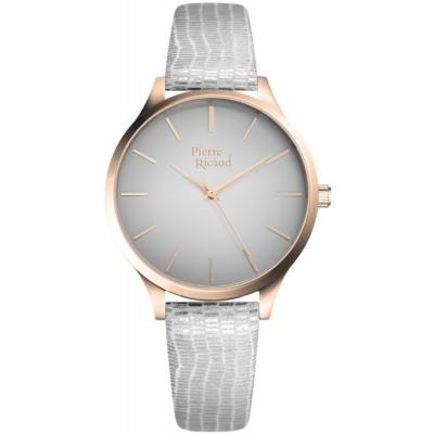 Zegarek PIERRE RICAUD P22060.9W17Q