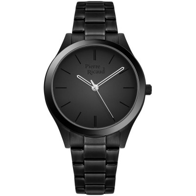 Zegarek PIERRE RICAUD P22088.B114Q