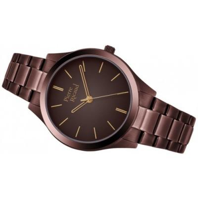 Zegarek PIERRE RICAUD P22088.O11GQ