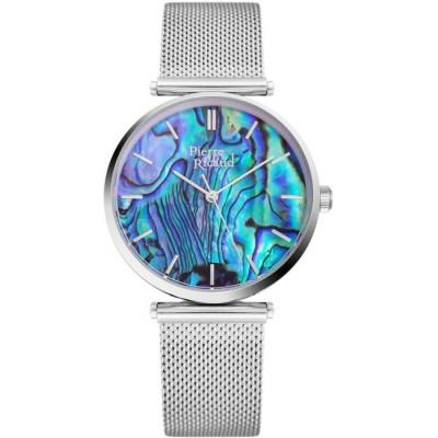 Zegarek PIERRE RICAUD P22096.511AQ