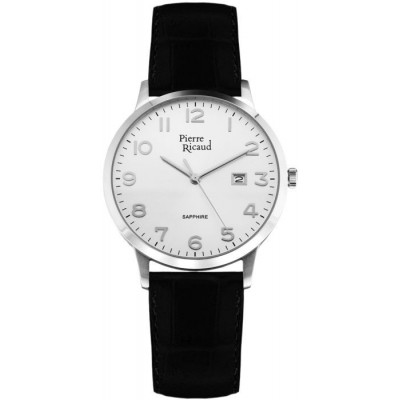 Zegarek PIERRE RICAUD P91022.5223Q