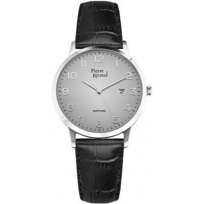 Zegarek PIERRE RICAUD P91022.5227Q