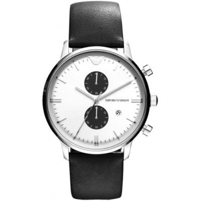 Zegarek EMPORIO ARMANI CLASSIC AR0385