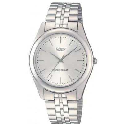 Zegarek CASIO MTP-1129A-7A Classic