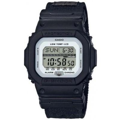 Zegarek CASIO G-SHOCK GLS-5600CL-1ER