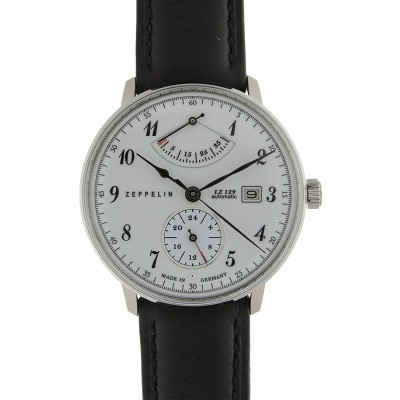 Zegarek ZEPPELIN LZ129 Hindenburg Automatic 7060-1
