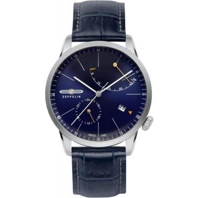 Zegarek ZEPPELIN 7366-3