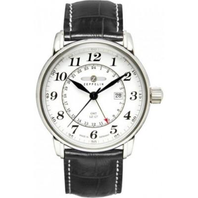 Zegarek ZEPPELIN LZ127 GRAF 7642-1