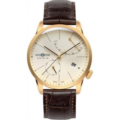 Zegarek ZEPPELIN 7368-5