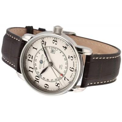 Zegarek ZEPPELIN 7642-5