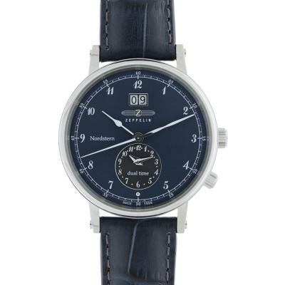 Zegarek ZEPPELIN Nordstern 7540-3