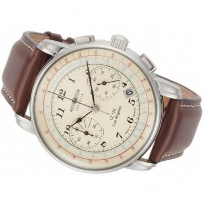 Zegarek ZEPPELIN 7614-5