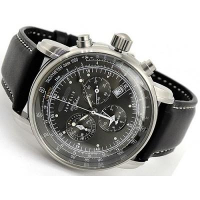 Zegarek ZEPPELIN 7680-2