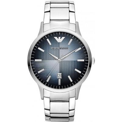 Zegarek EMPORIO ARMANI AR2472