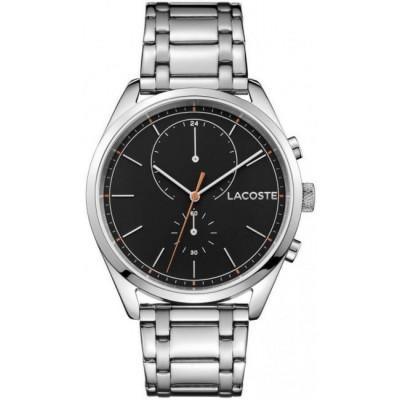Zegarek LACOSTE 2010918