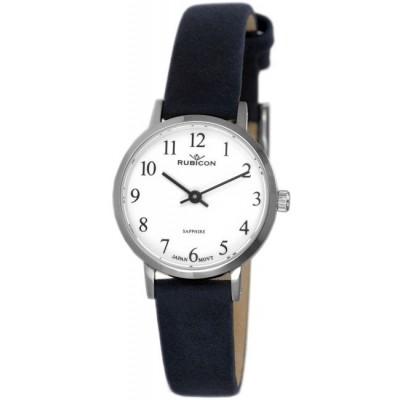 Zegarek RUBICON RNAD91SAWX03BX