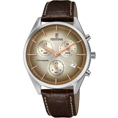 Zegarek FESTINA F6860/1