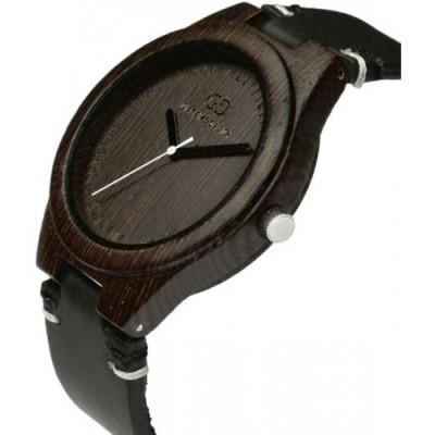 Zegarek GIACOMO DESIGN GD08010