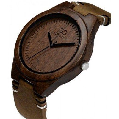 Zegarek GIACOMO DESIGN GD08012