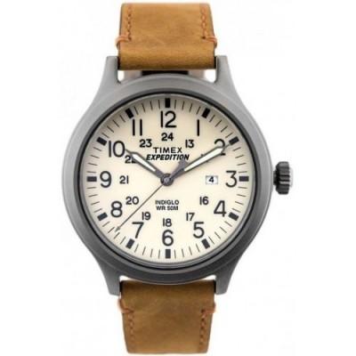 Zegarek TIMEX EXPEDITION TW4B06500