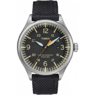 Zegarek TIMEX The Waterbury TW2R38500