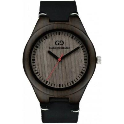 Zegarek GIACOMO DESIGN GD08013