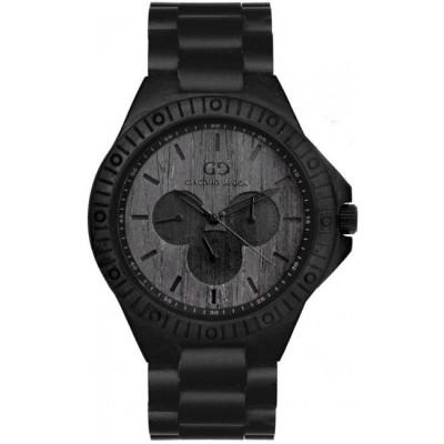 Zegarek GIACOMO DESIGN Esteso GD08102