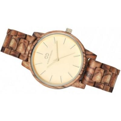 Zegarek GIACOMO DESIGN GD08201