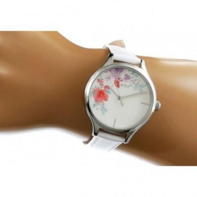 Zegarek TIMEX TW2R66800