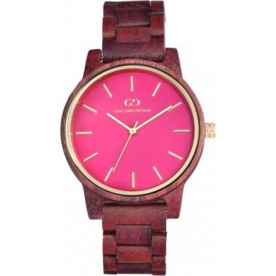 Zegarek GIACOMO DESIGN GD08202